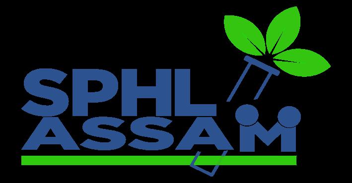 State Public Health Laboratory, Assam